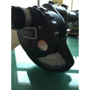 生产检测设备3