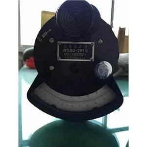 生产检测设备4